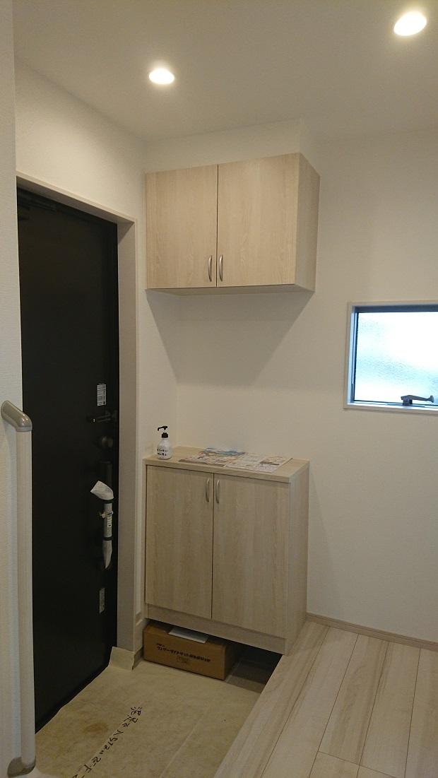 さいたま市浦和区岸町1丁目新築分譲住宅全1棟